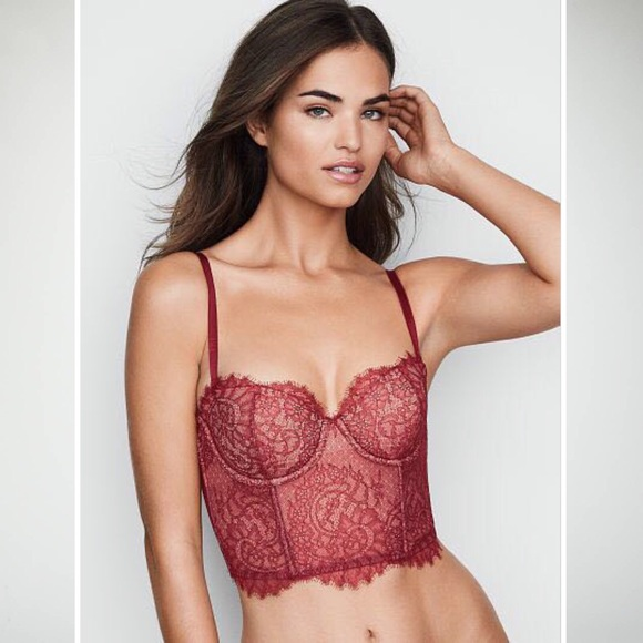 16fbb8308c3 Victoria s Secret Intimates   Sleepwear